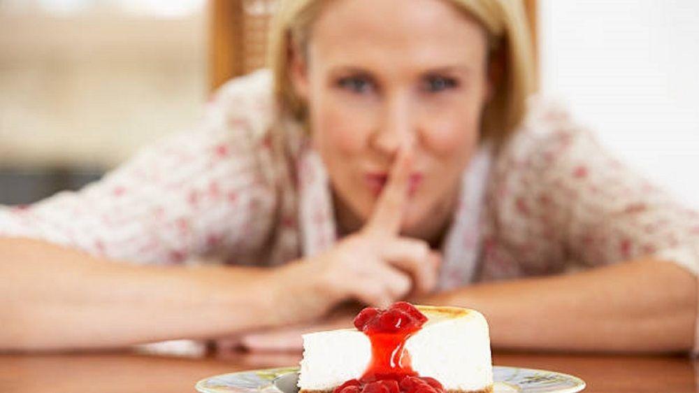 Auszeit von der Diät: Darum ist der Cheat Day so wichtig