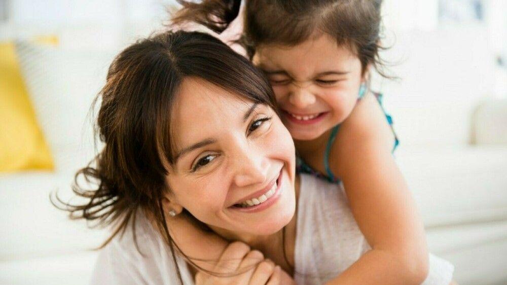 Kinderwunsch: Darum werden Deutschlands Mütter immer älter