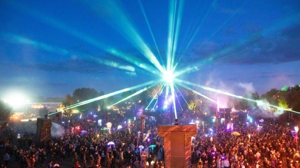 Fusion Festival soll im Spätsommer steigen: Das musst du wissen