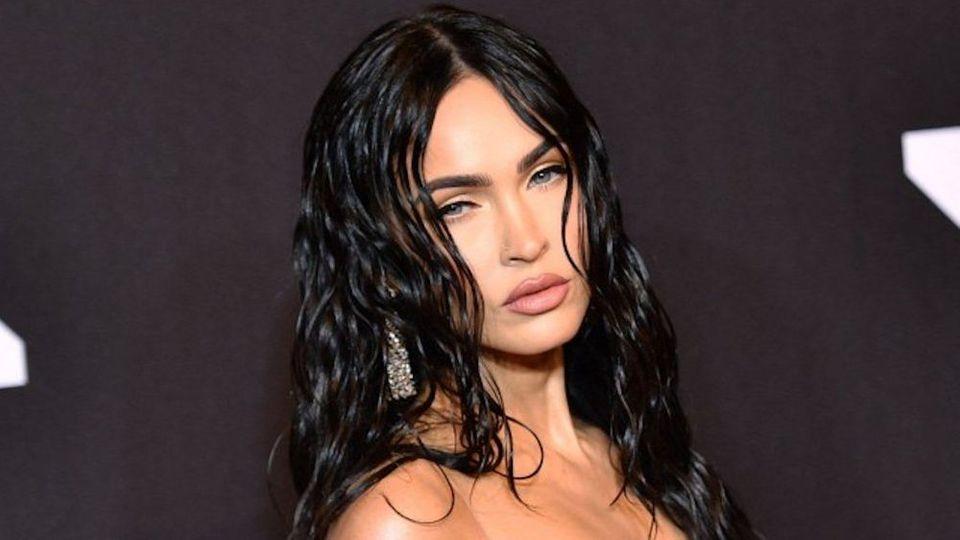 Megan Fox präsentiert sich mit neuem Look - Fans sind enttäuscht