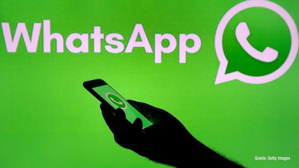 WhatsApp 2020: Diese Änderungen kommen