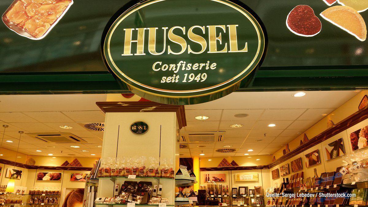 Arko, Eilles & Hussel: Wegen Corona in Insolvenz