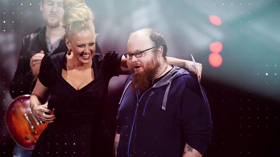 Skandale rund um den Eurovision Song Contest - im Video!