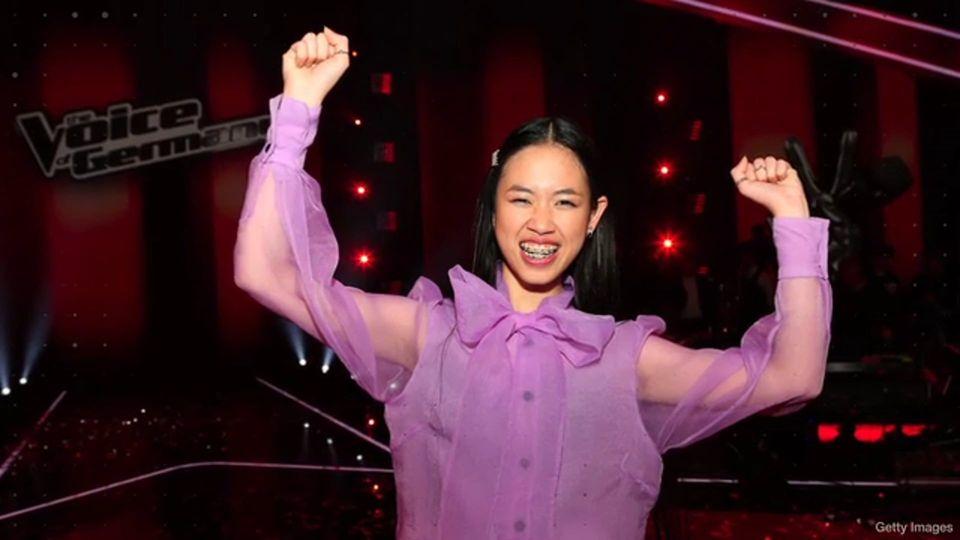"""GNTM, """"Let's Dance"""" Co.: Das sind die Casting-Show Gewinner 2019"""