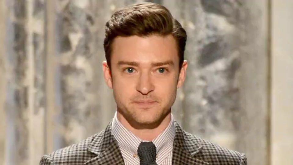 Justin Timberlake äußert sich zum Britney Spears-Prozess