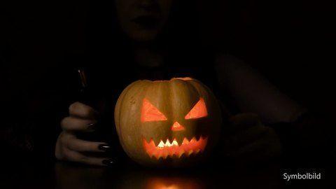 Nix Süßes oder Saures: Halloween fällt wohl nahezu aus