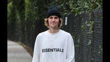 Justin Bieber reassessing his boundaries to protect his mental health