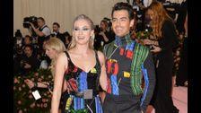 Joe Jonas and Sophie Turner buy  $11 million Florida home