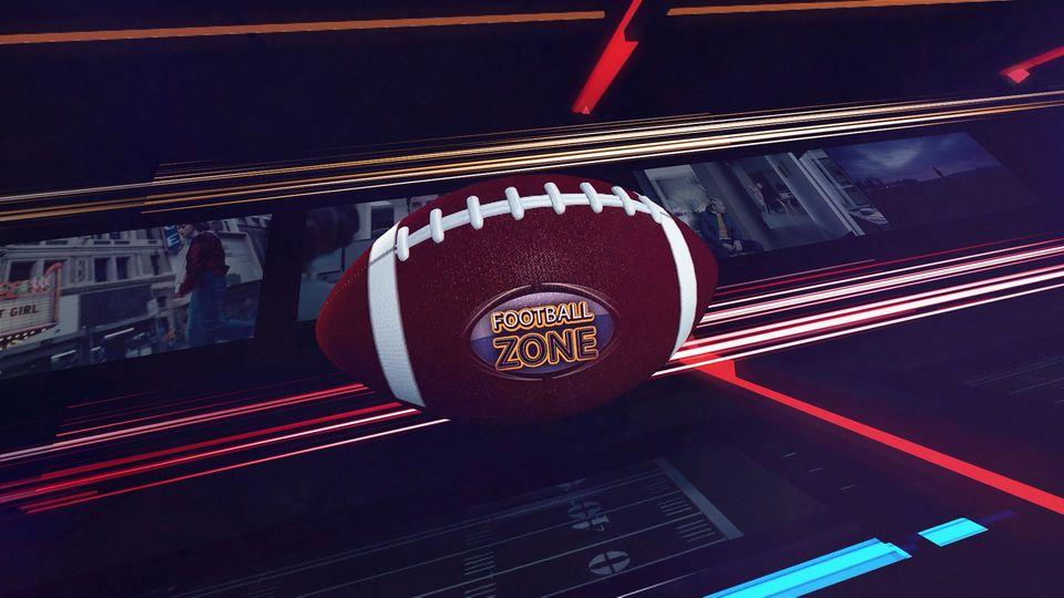 Super Bowl 2020: Die besten Werbespots - hier zusammengefasst!