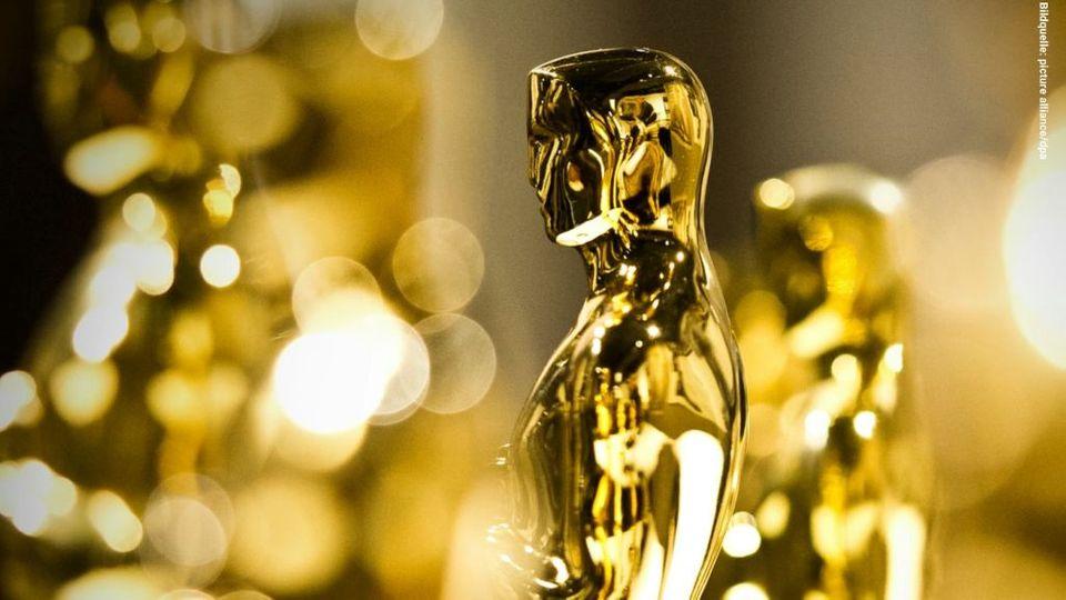 Oscar 2020 - Die Prognose