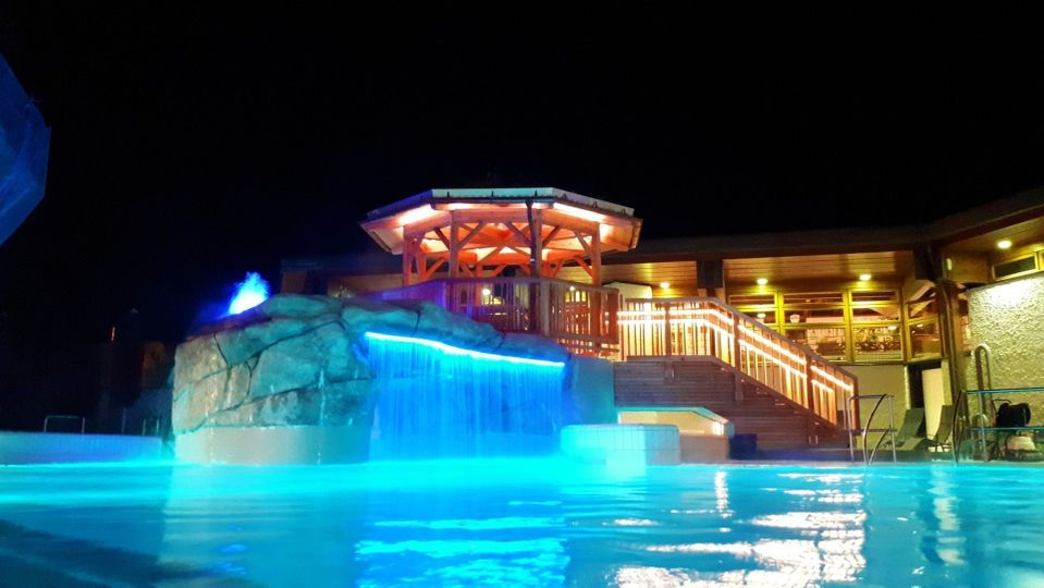 bad windsheim therme