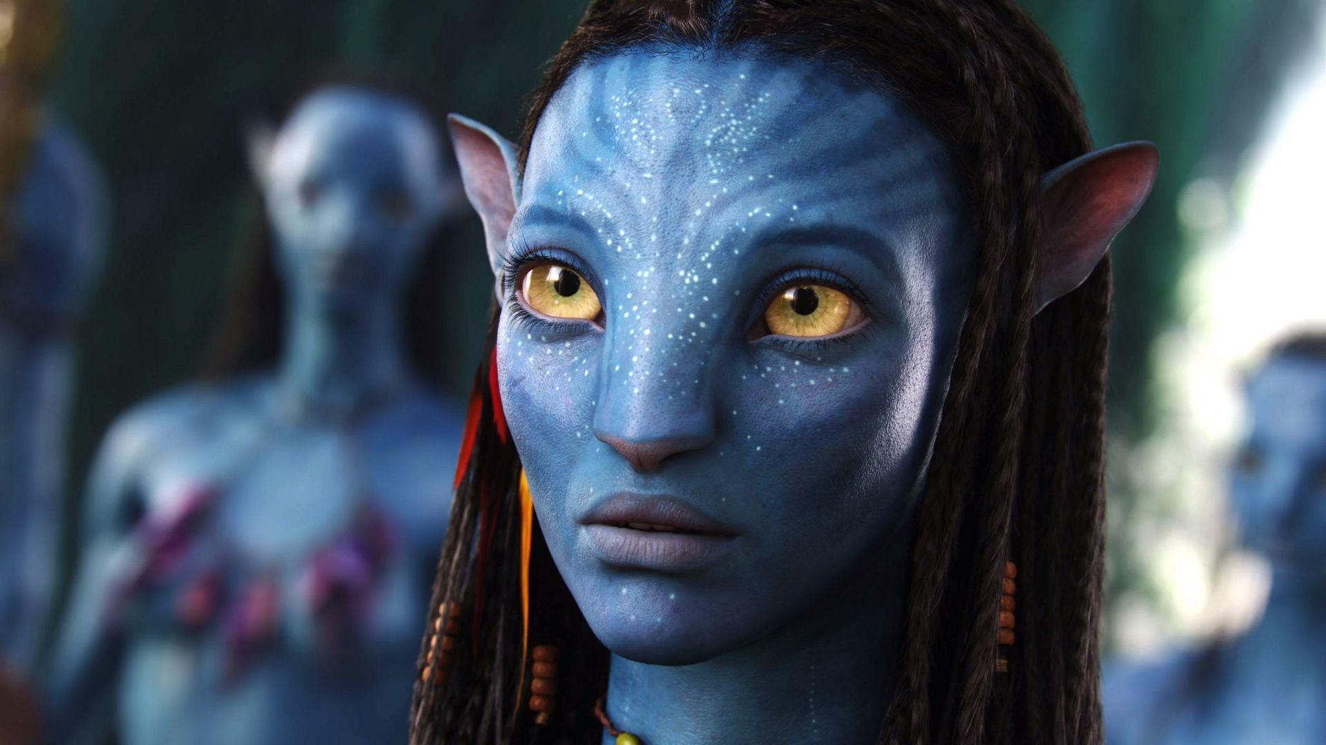 Avatar bis Titanic: Die 10 erfolgreichsten Filme aller Zeiten