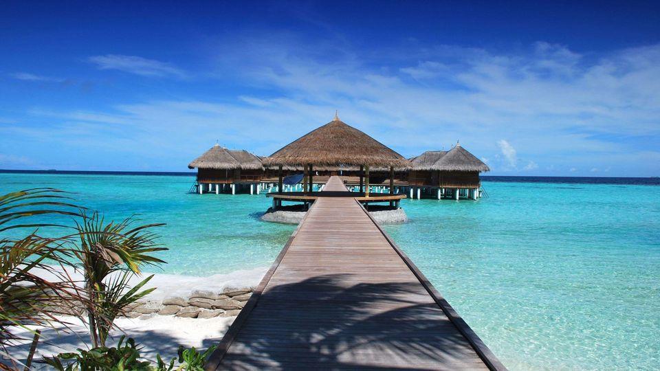 Reisen in Corona-Zeiten: Tipps zu Umbuchung und Stornierung