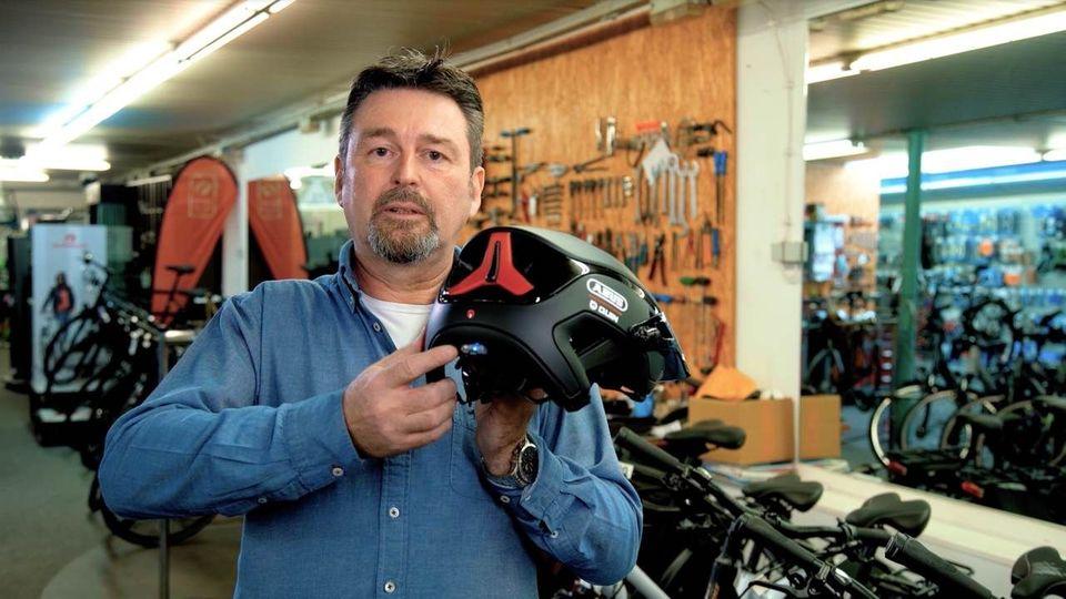 5 smarte Fahrrad-Gadgets für mehr Sicherheit und Fahrspaß