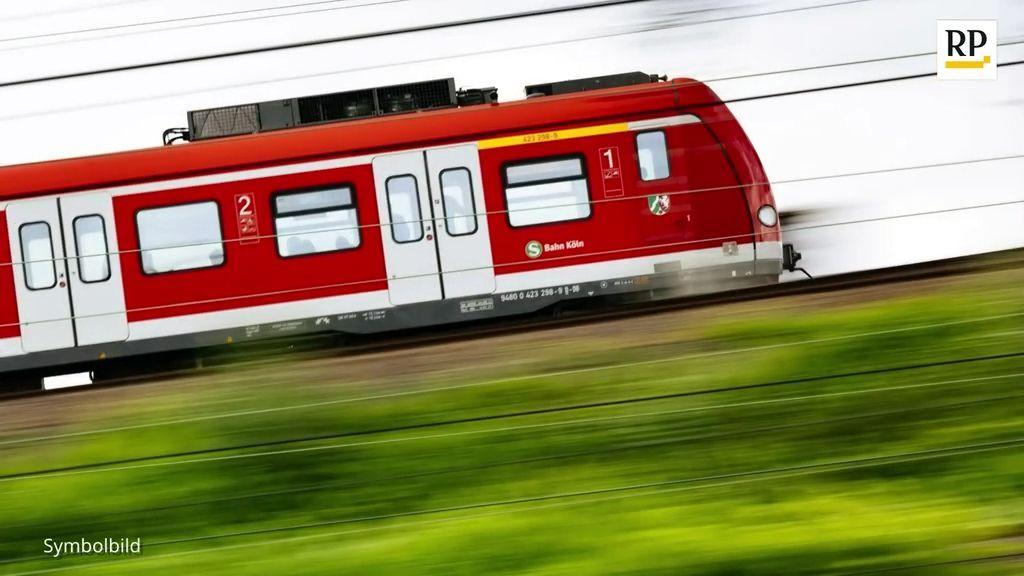 ÖPNV-Abonnenten fahren deutschlandweit zwei Wochen kostenlos