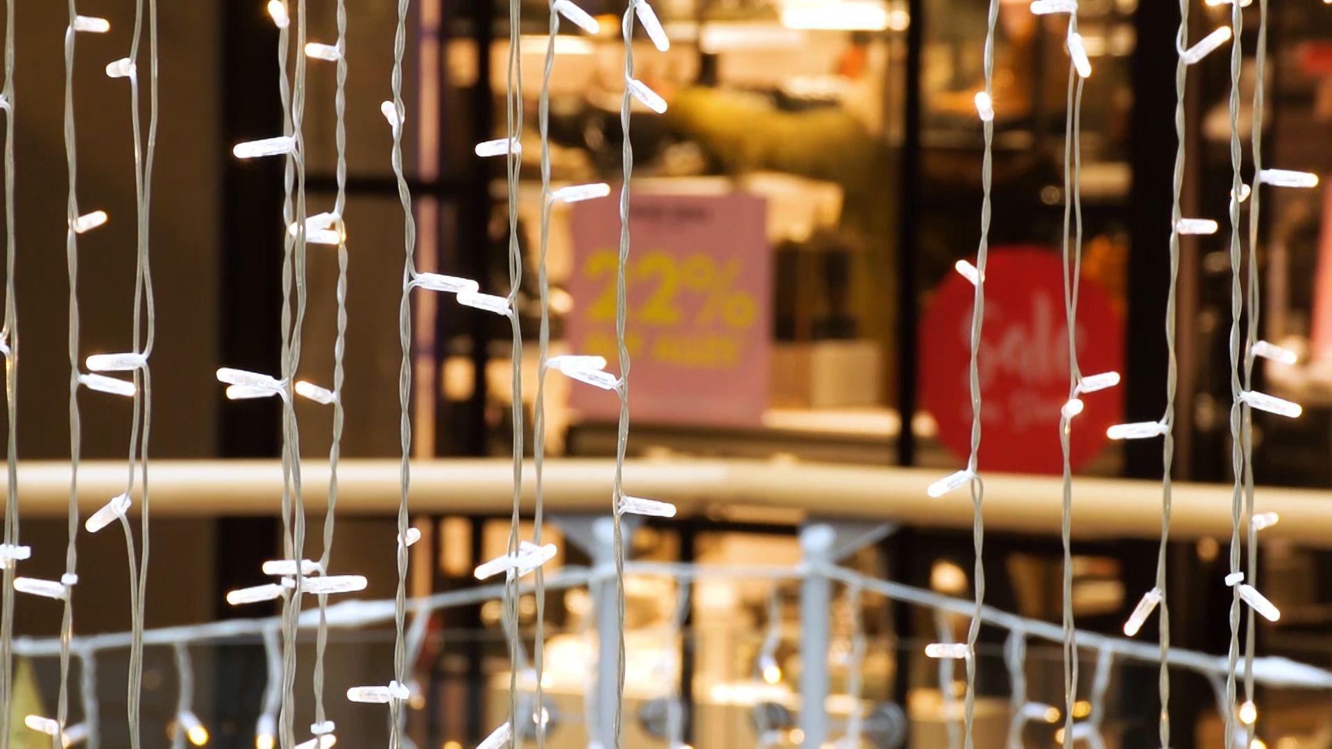Bayerischer Handel erwartet Rekord bei Black Friday und Cyber Monday