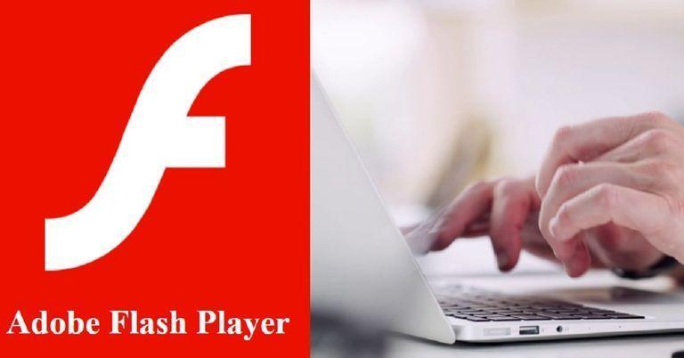 Aus für den Adobe Flash Player: Deshalb solltest Du ihn jetzt deinstallieren